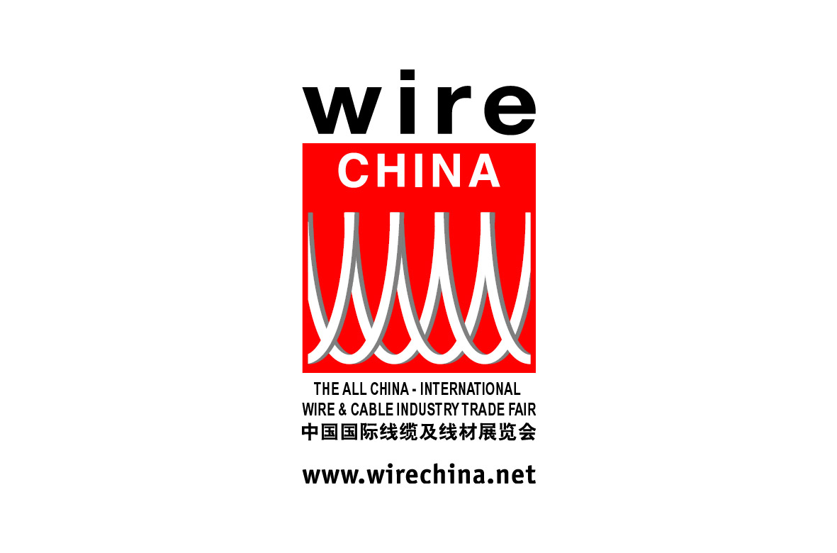 Maillefer at wire China 2014 on Booth W1F24