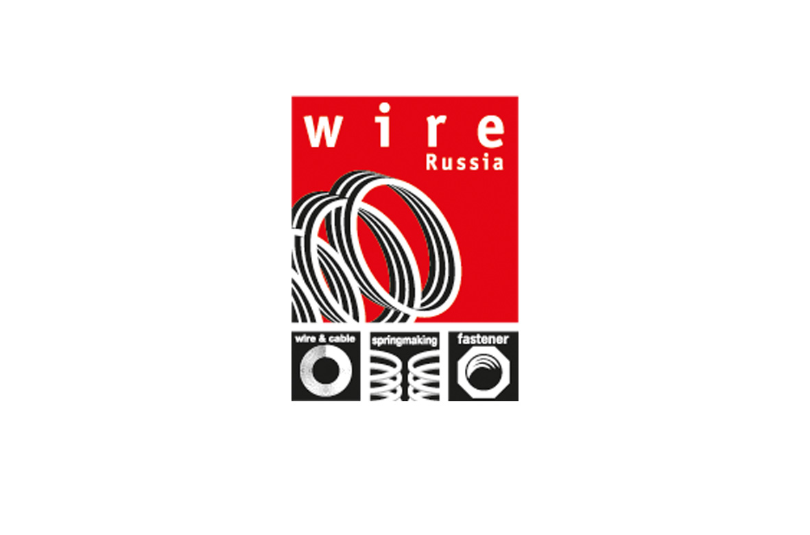 Maillefer on Booth FO B31 at wire Russia 2015