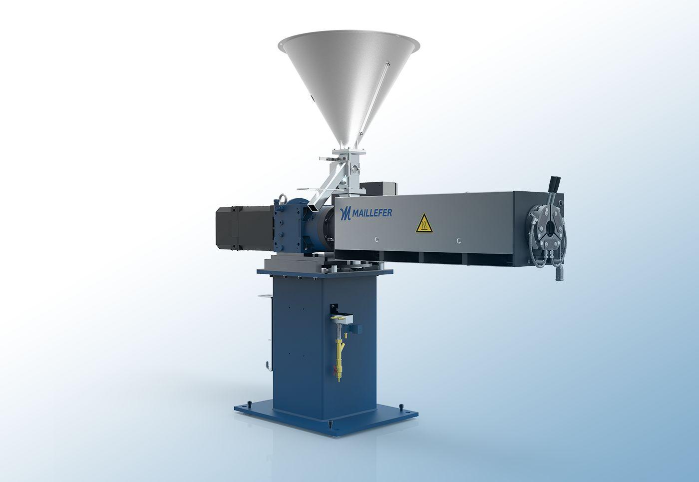 MXC 45-24D 3D.png