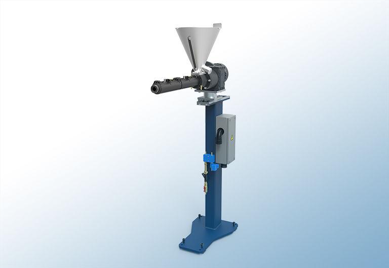 MXS 25-24D 3D-web.jpg