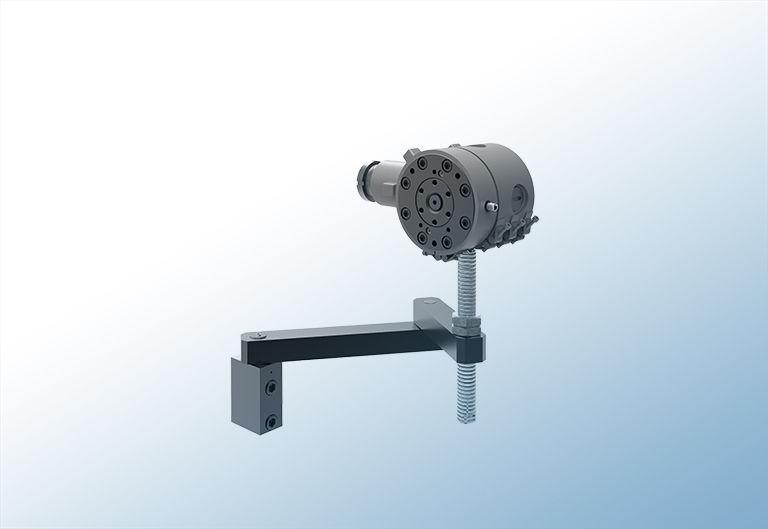 ECH 12-16 3D-web.jpg