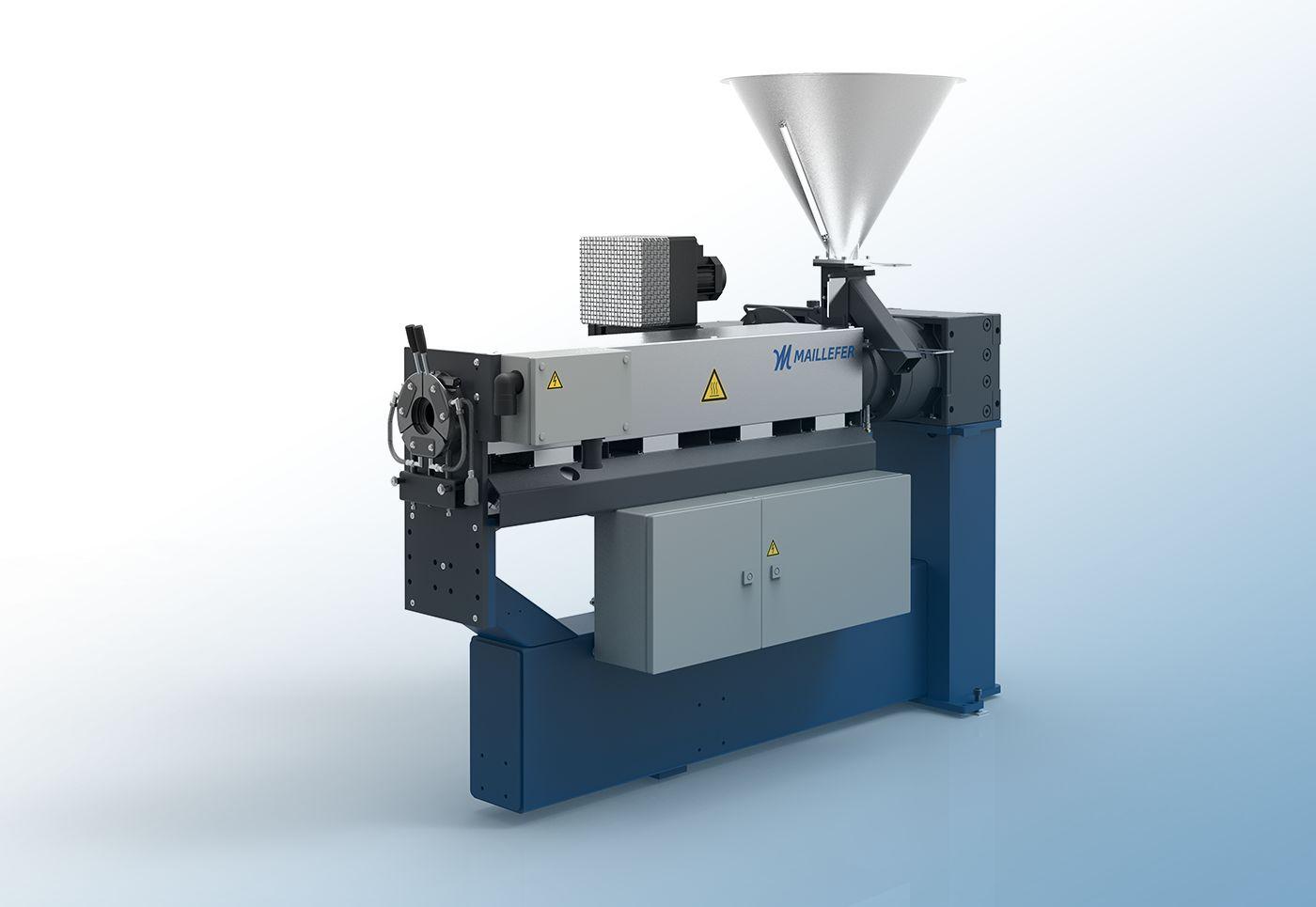 MXC 60-24D 3D.png