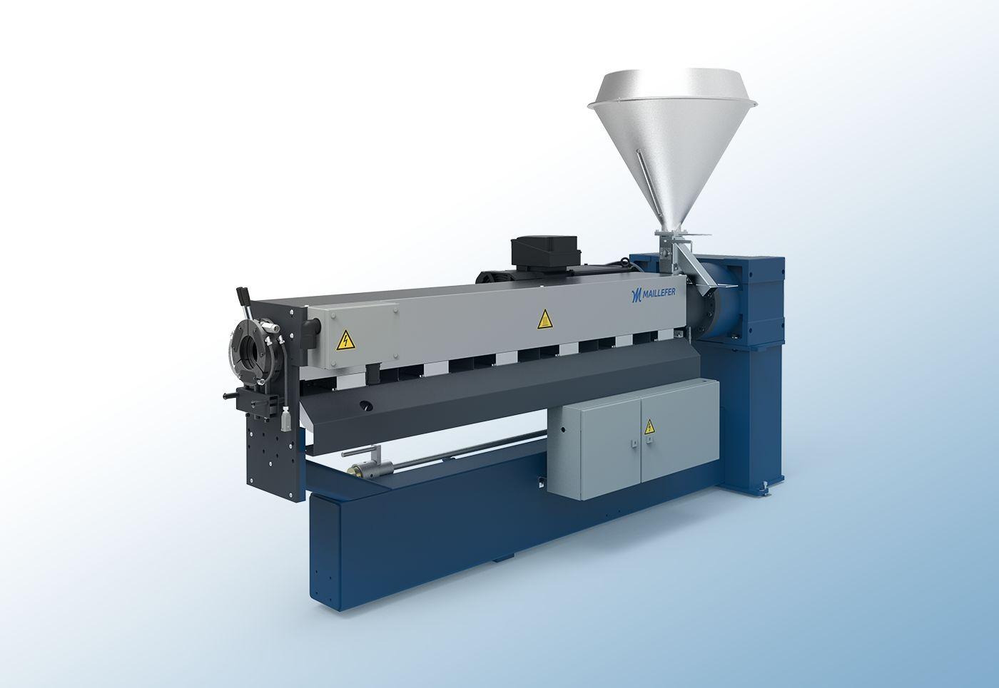 MXC 80-30D 3D.png