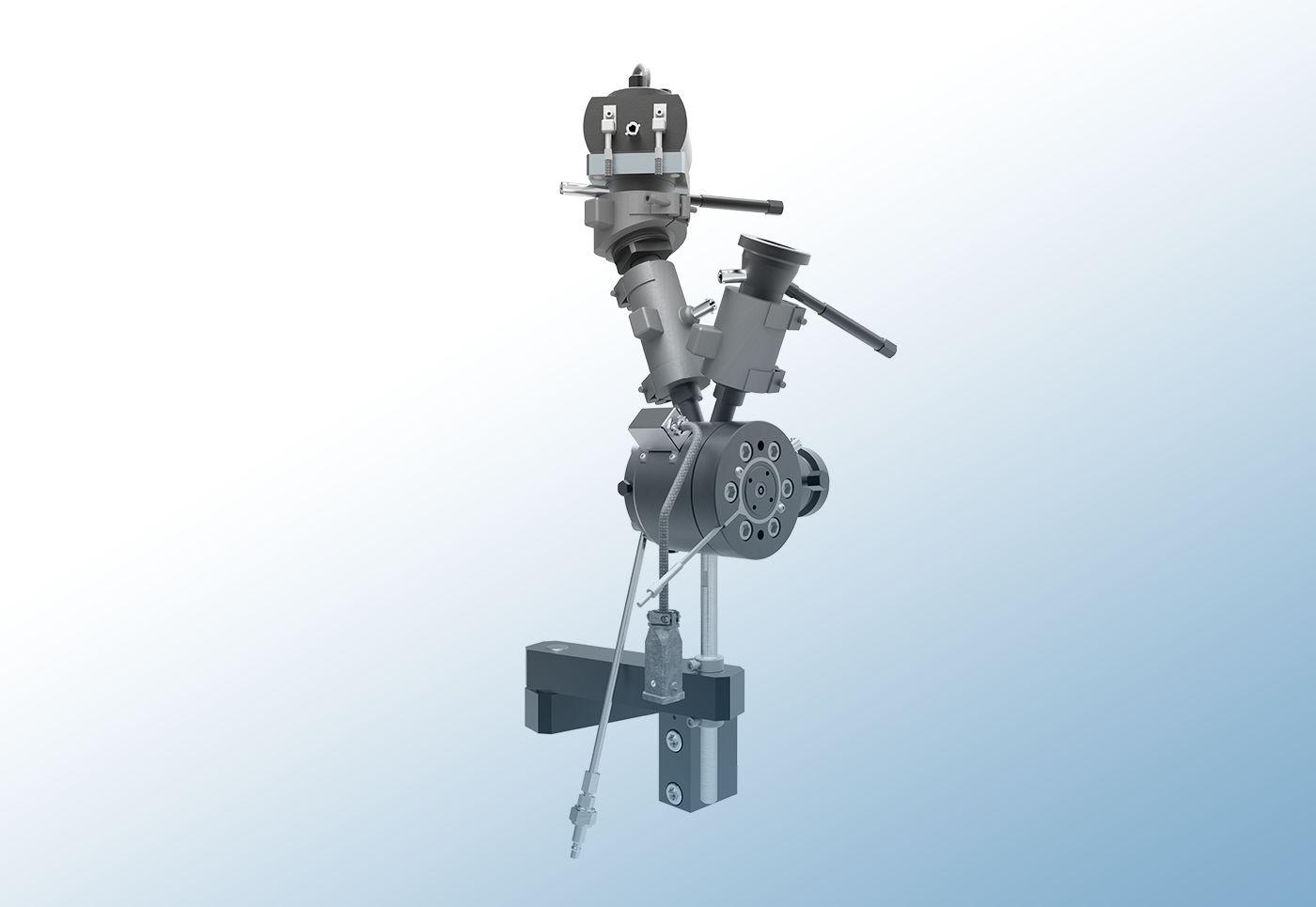 ECH 3-9 F 3D.png