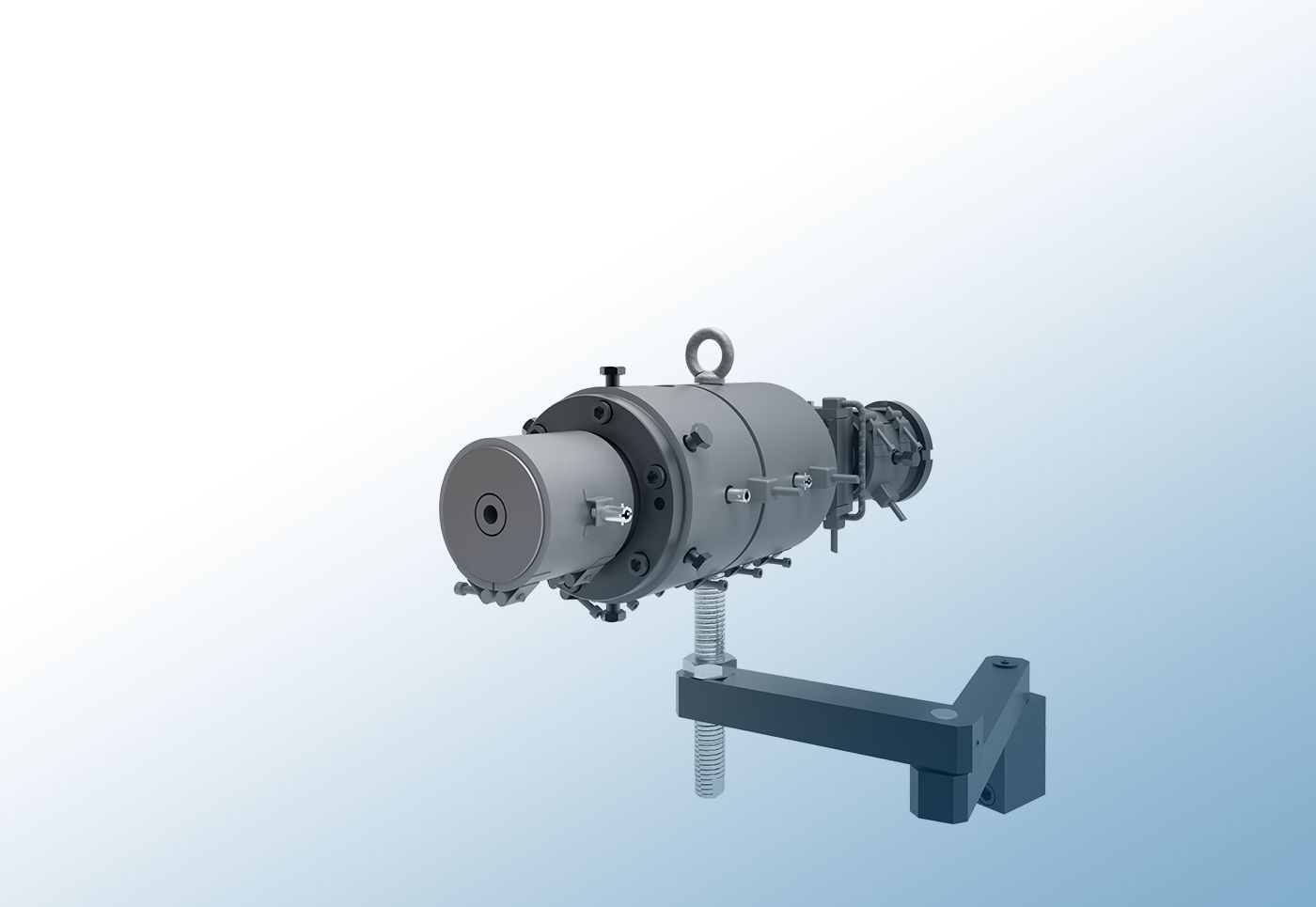ELH-65 SL 3d.png