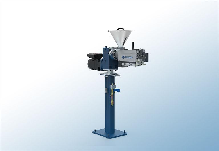 MXA 20-24D 3D-web.jpg