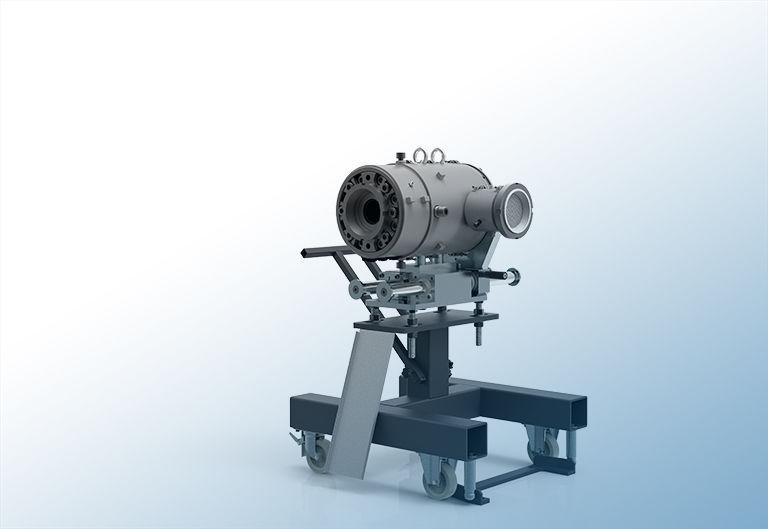 ECH 115-130 3D-web.jpg