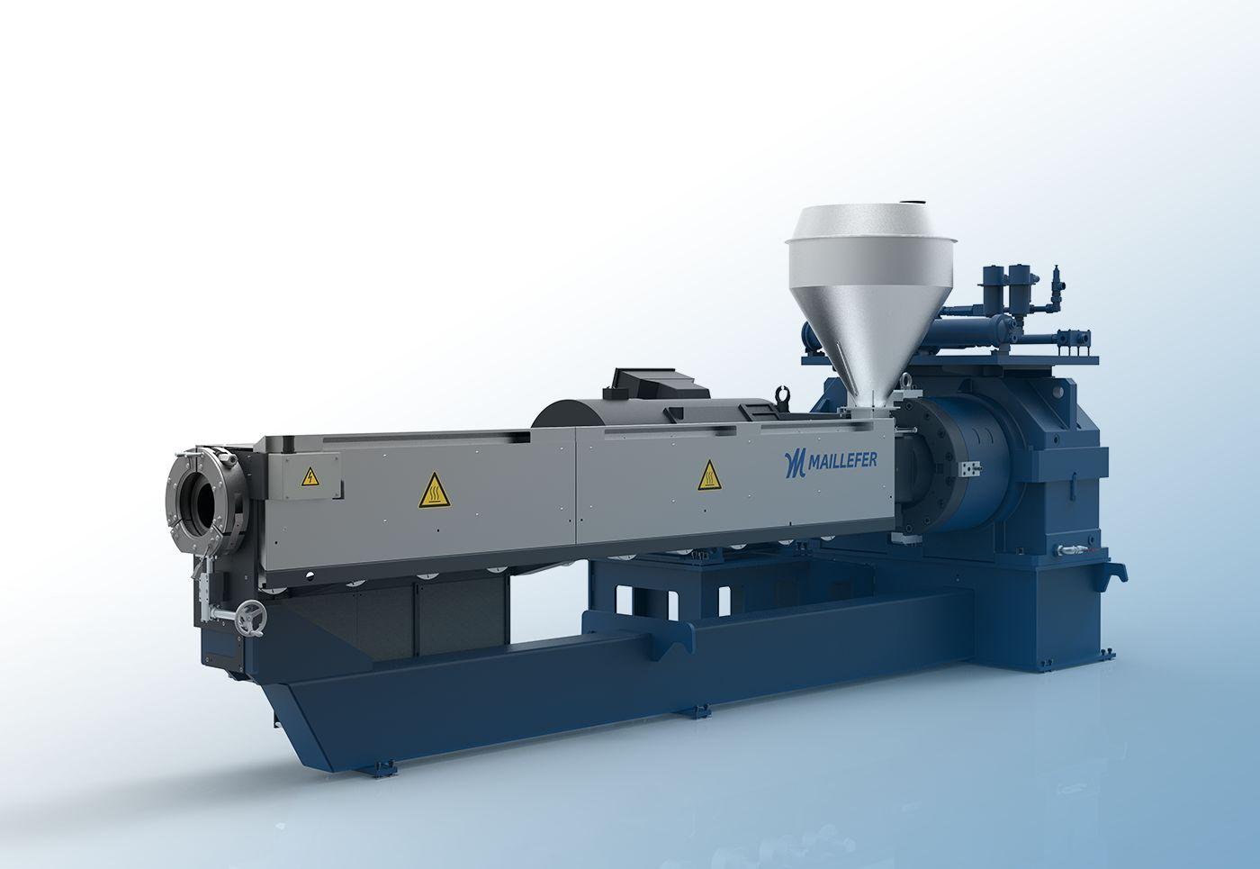 MXC 200-24D 3D.png