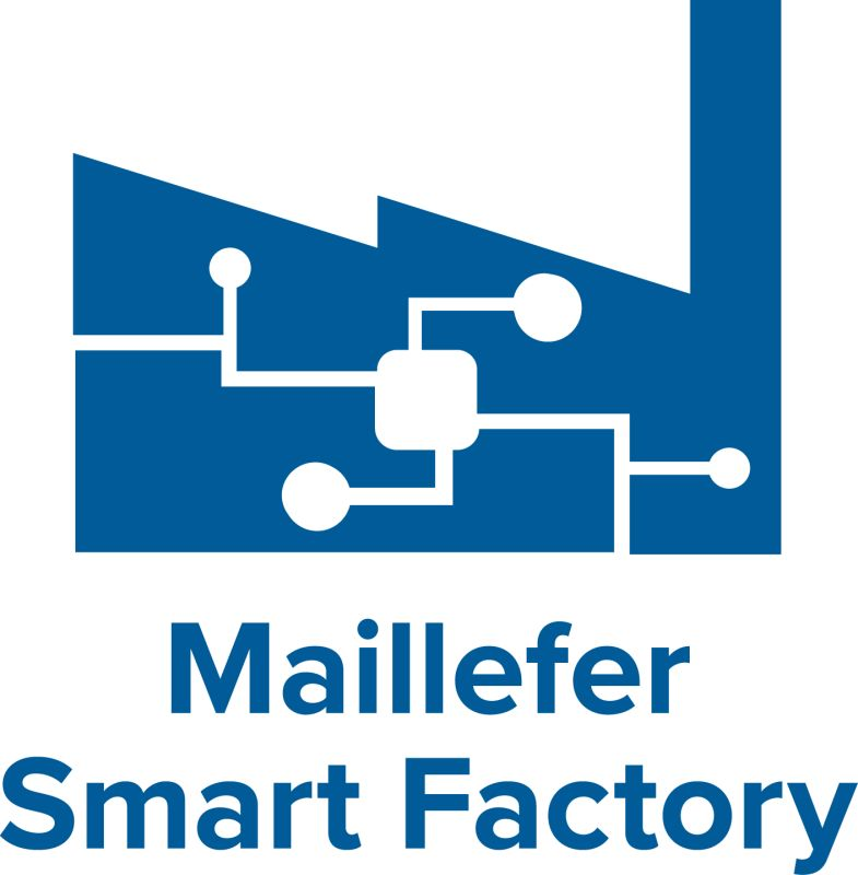 Maillefer Smart Factory